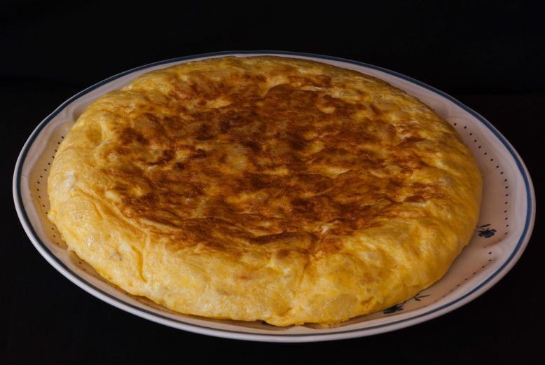 food-1290636_1920 copia